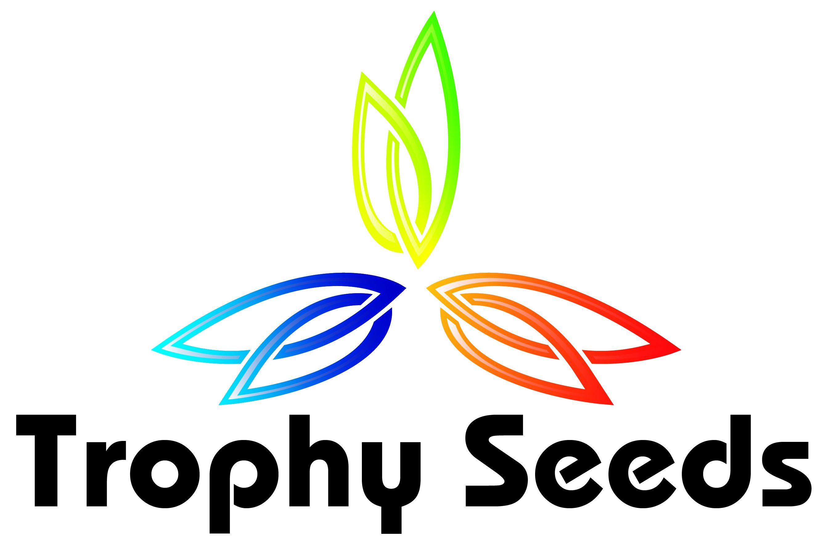 Trophy Seeds